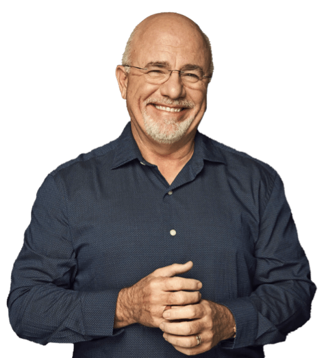 Dave Ramsey recommends Collection Bully.