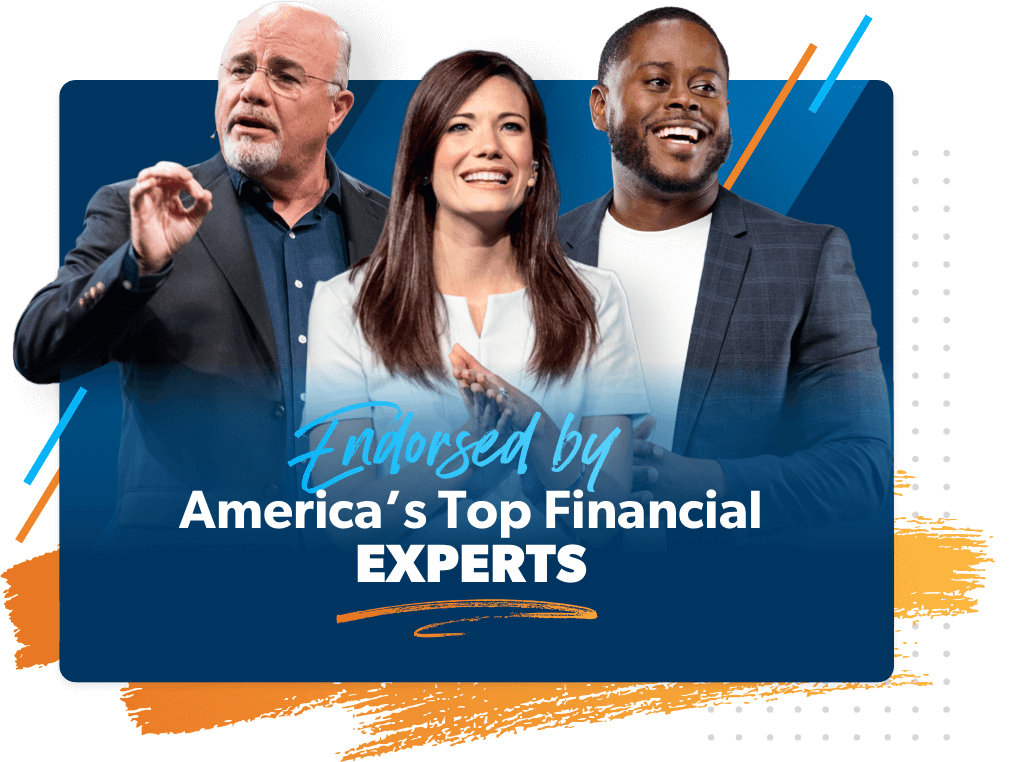 America's Top Financial Experts