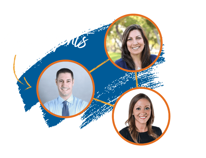 Our Agents