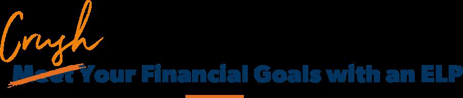 endorsed local providers investment calculators