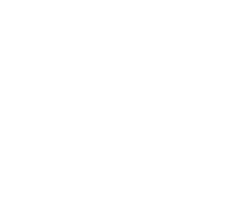 How to tackle debt