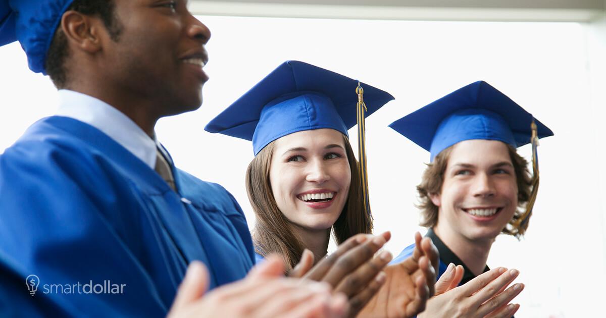 Financial-Wellness-5-Tips-Graduate.jpeg