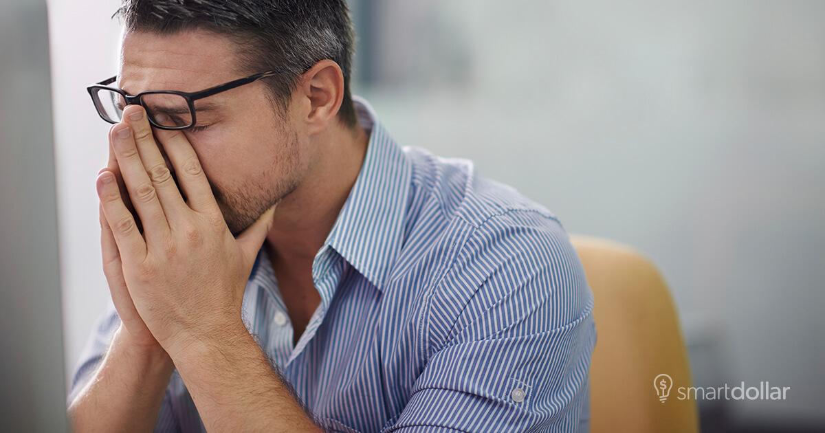Financial-Wellness-5-Ways-Reduce-Stress.jpeg