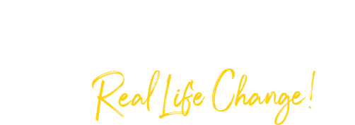They need financial wellness, and you have the chance to guide them to real life change!