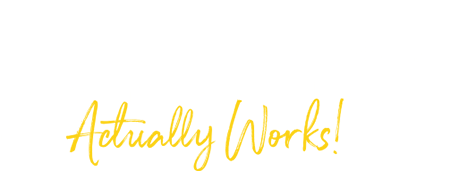 Don't just check the box—change lives with financial wellness that actually works!