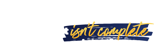 It's clear that financial wellness should be an essential part of your employee benefits package.
