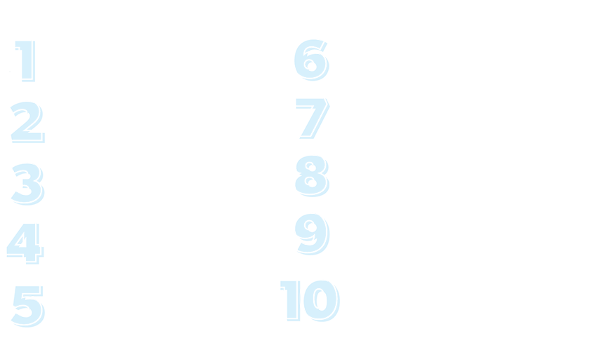 Top 10 benefits considered: health insurance, PTO, retirement, life insurance, dental, vision, health and wellness, disability, employee assistance, mental/emotional health