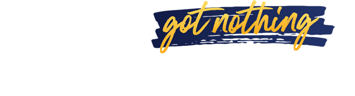 COVID-19's got nothing on employers who care about their employees.