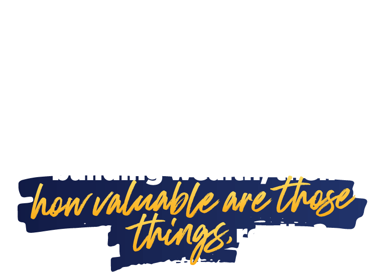 If sign-ins and traditional usage metrics don't lead to your employees getting on a budget, paying off debt, saving for the future, and building wealth, then how valuable are those things, really?