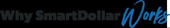 Why SmartDollar Works