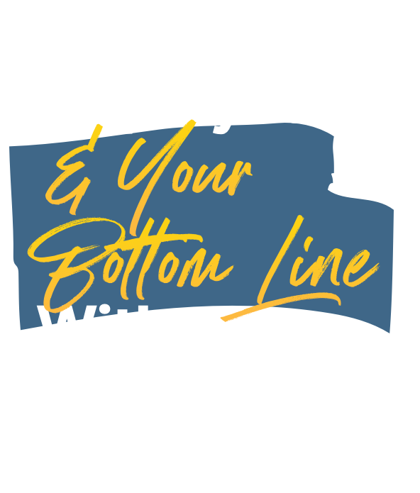Help Your Employees and Your Bottom Line with Financial Wellness