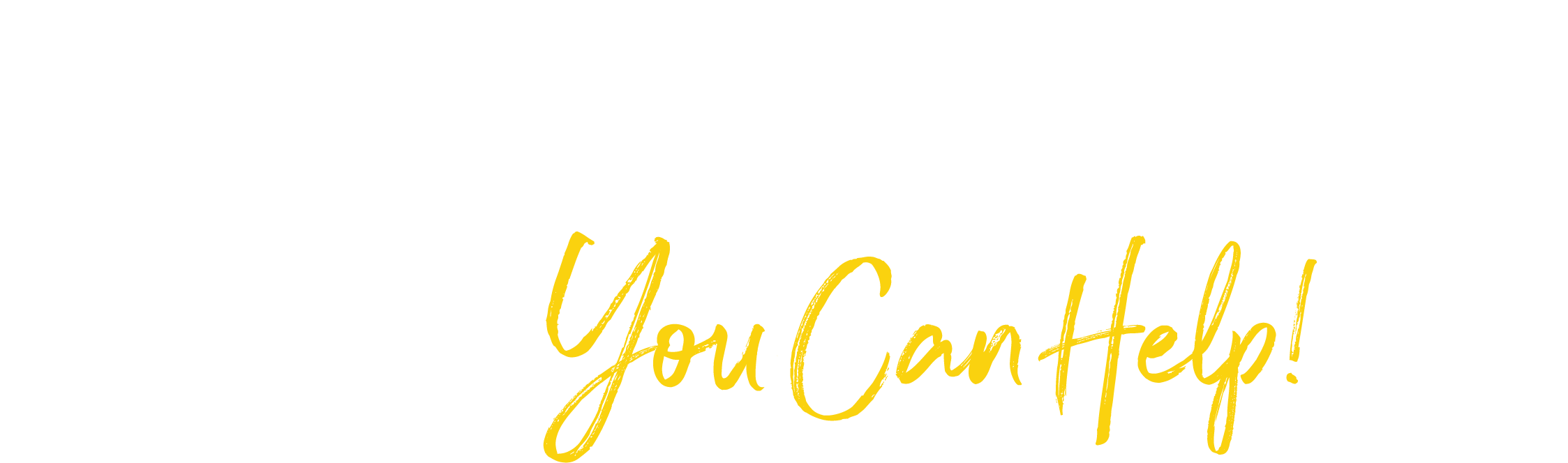 Let your employees know they don't have to walk through this alone. You can help!