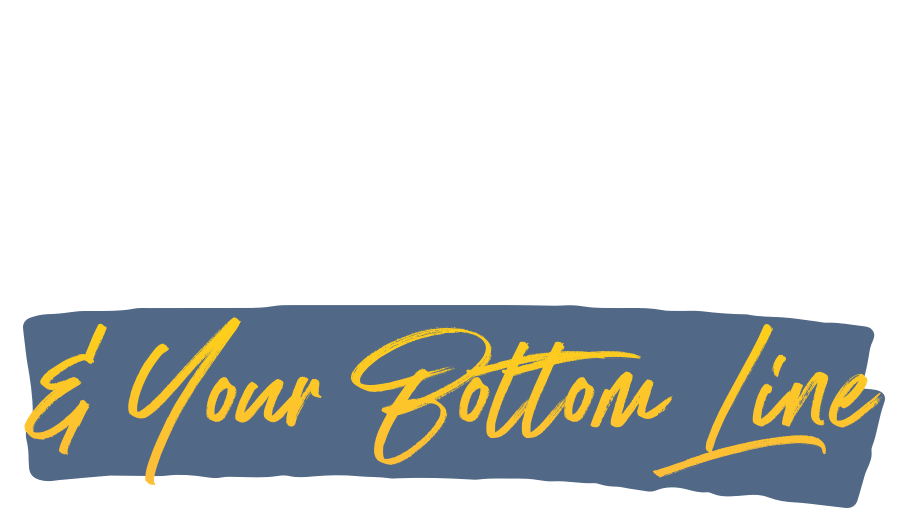 Help Your Employees and Your Bottom Line