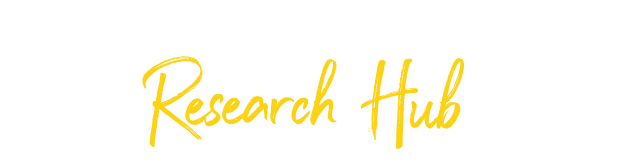 Financial Wellness Research Hub