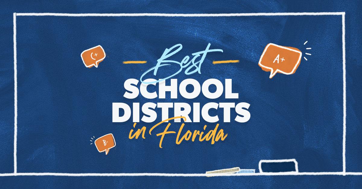 best schools in florida