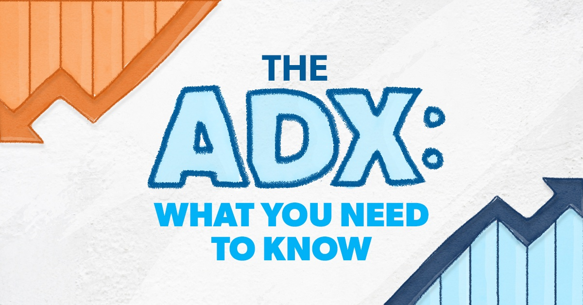 The ADX: What you need to know