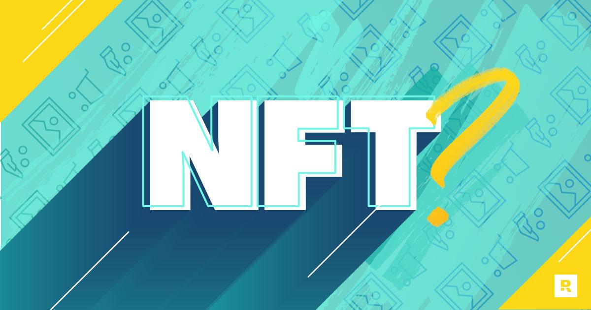 What's an NFT?