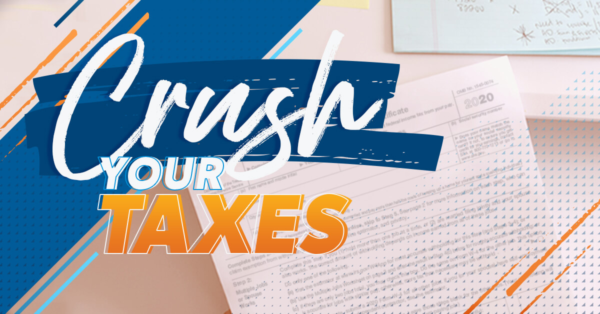 Tax Season 2021: What You Need to Know