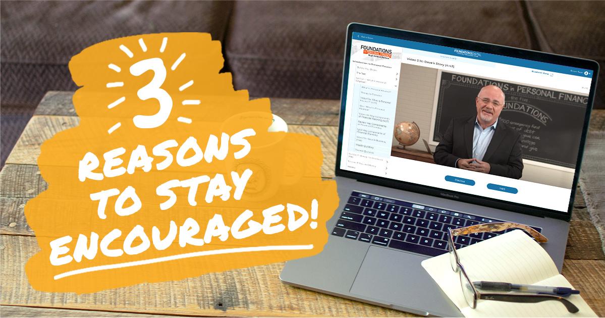 Ramsey Solutions Blog