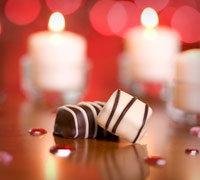 valentines day is almost here - Cheap Valentines Day Date Ideas