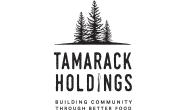 Tamarack Holdings