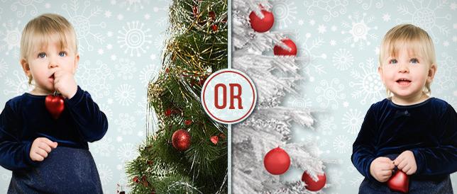 5 Questions To Ask Before Christmas Daveramsey Com
