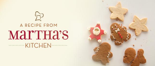 Cmas12 blog ai marthas cookies