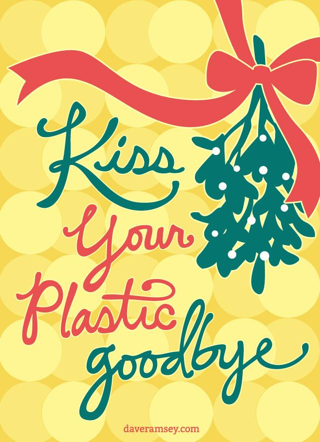 Cmas12 bv davesim kiss plastic goodbye