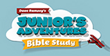 Junior's Adventures Bible Study
