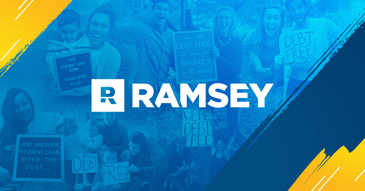 the dave ramsey show recent episodes daveramseycom