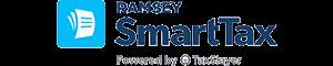 Ramsey SmartTax