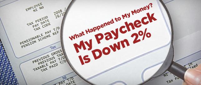 Ny2013 ai tax increase