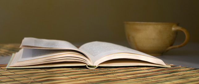 Top Books to Read This Year   DaveRamsey com