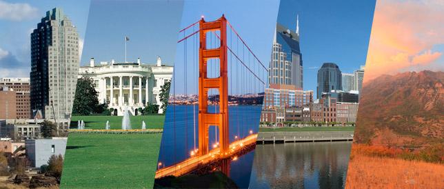 Ny2013 blog ai cities