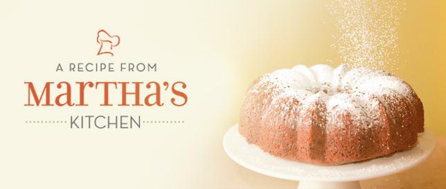 Ny2013 blog ai marthas choc pound cake