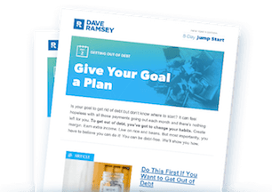 get_started_savings_sidebar_cta