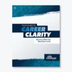 Career Clarity Guide