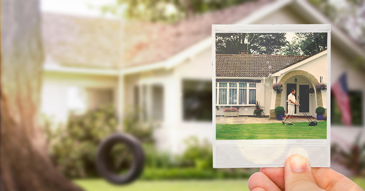 629419e6f53 Housing Trends Since 1950  The Difference Will Shock You ...