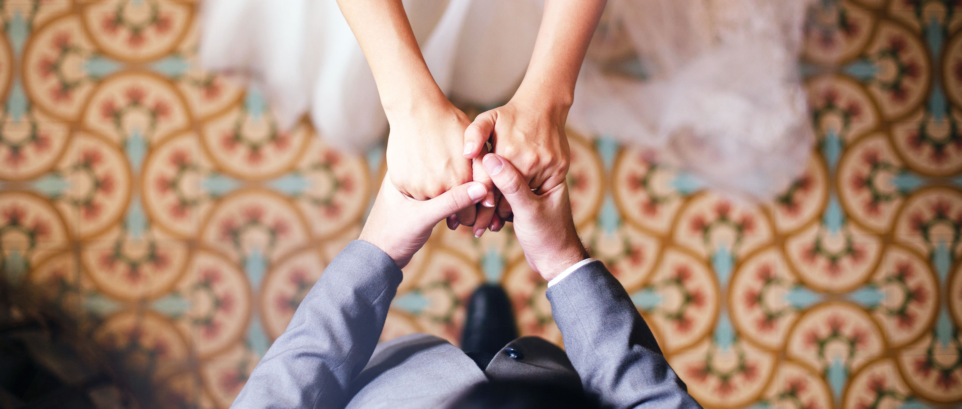Married? Pay Attention To These 4 Things At Tax Time