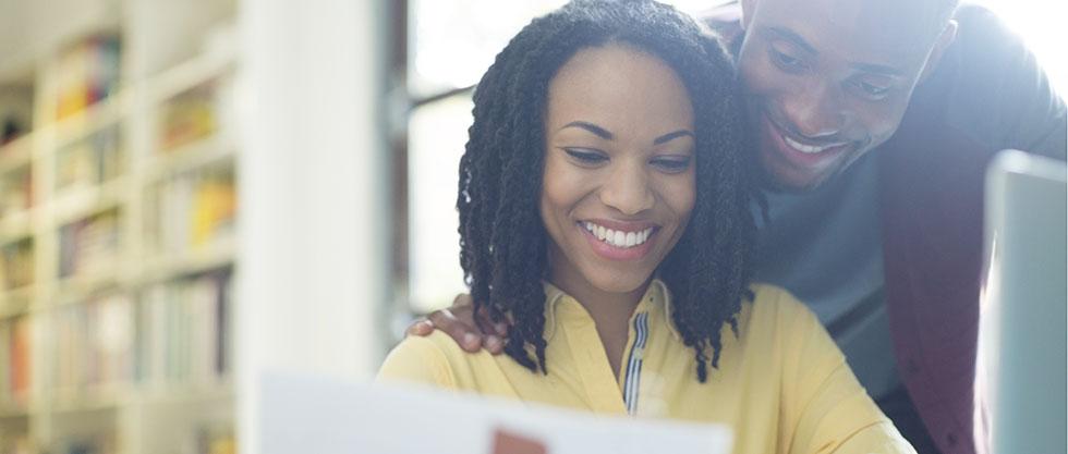 Blog ai tax tips for procrastinators