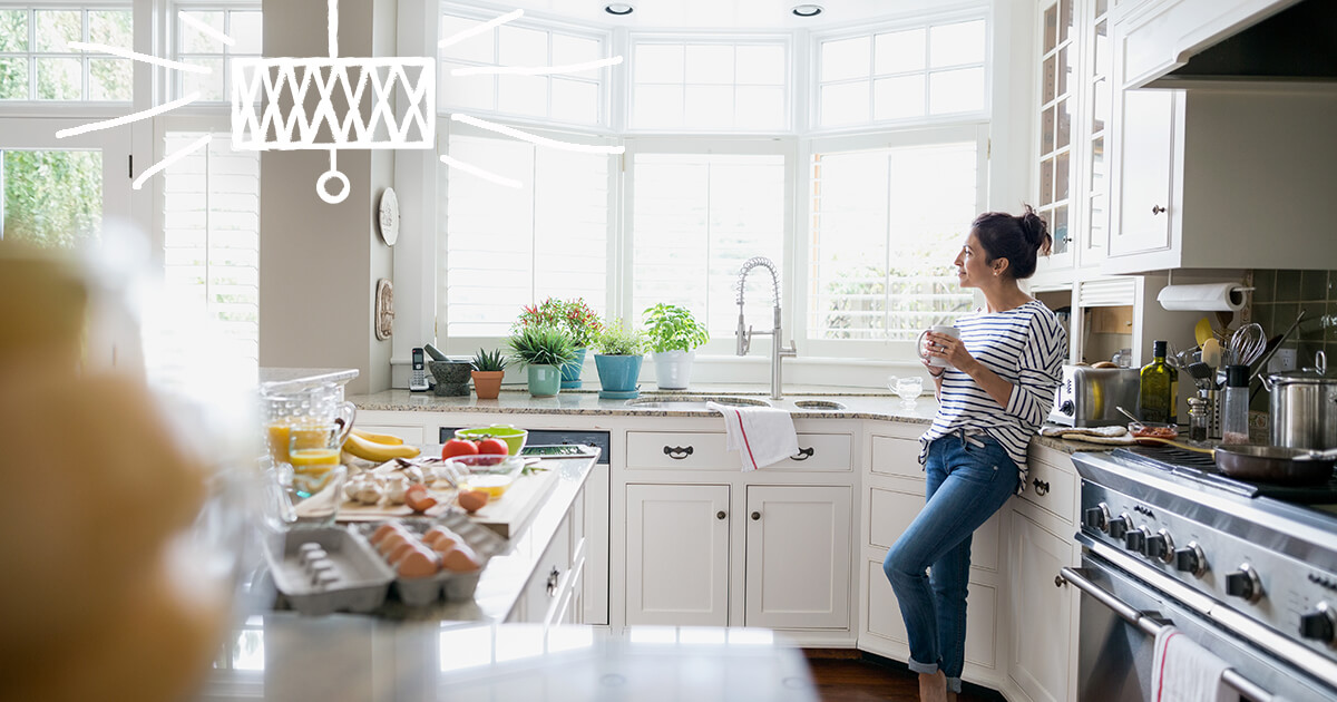 What Are the Best Home Improvements to Boost Value?