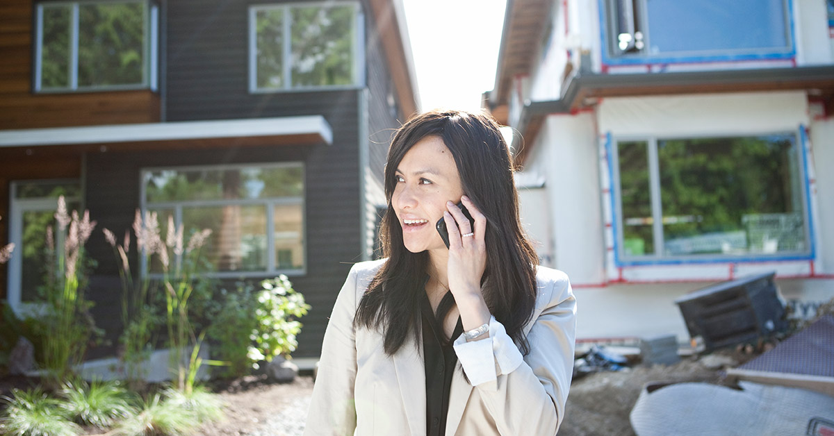 How to Find a Real Estate Agent: Evaluate Their Real Estate Experience