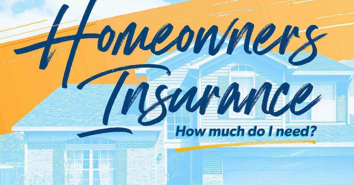 How Much Car Insurance Do You Need?