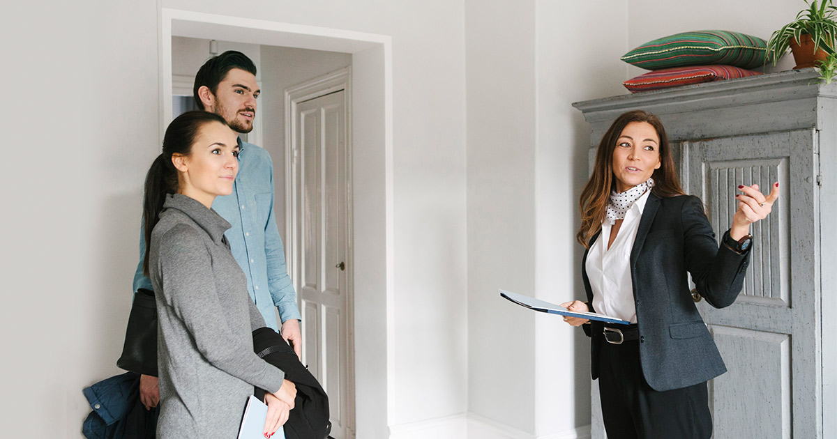 how to find a real estate agent. Black Bedroom Furniture Sets. Home Design Ideas