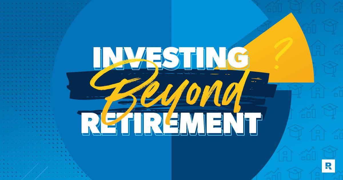 Chris Hogans Investing Guide