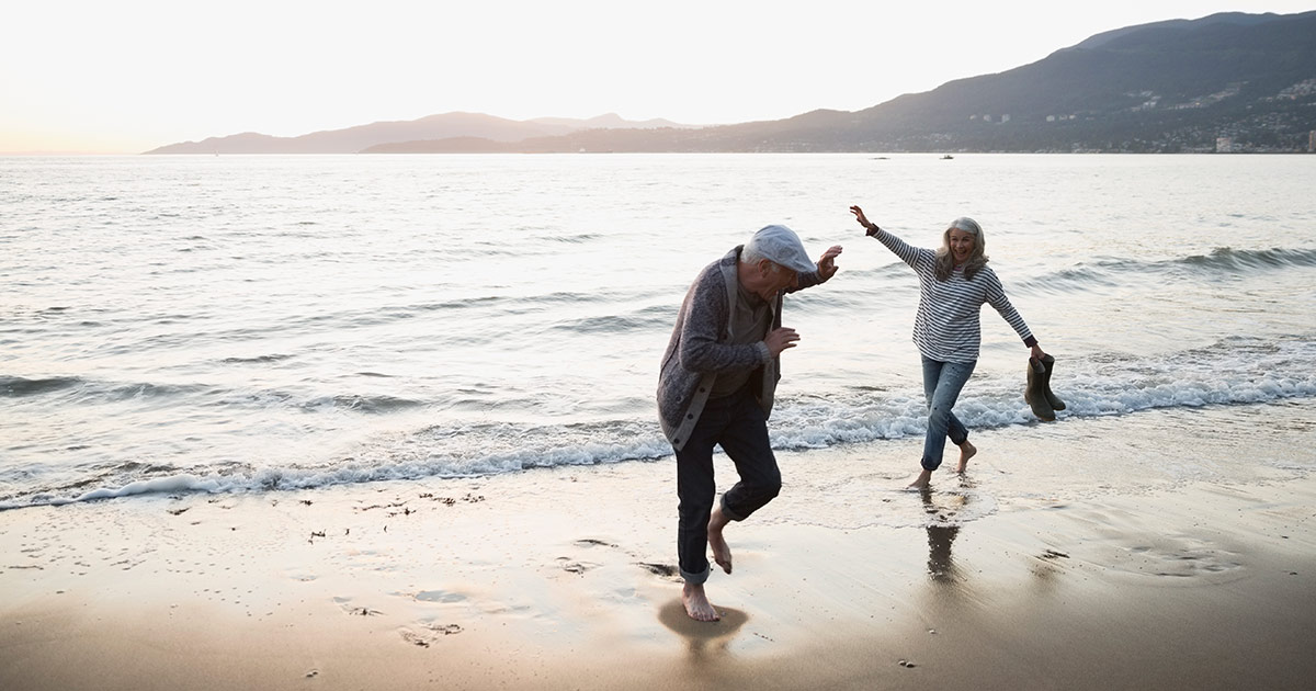 The Truth About Retirement