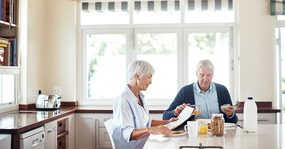 What Is a 50-year Mortgage?