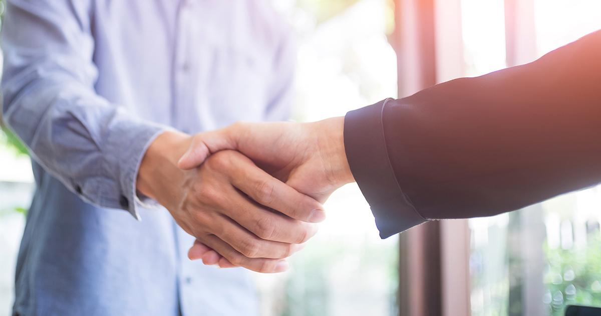 Dave Ramsey Endorsed Local Providers | DaveRamsey com