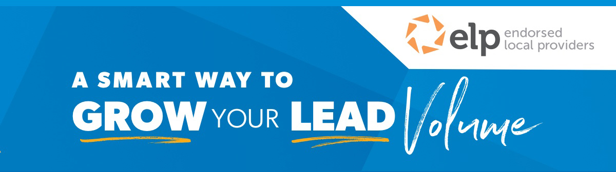 A Smart Way to Grow Your Lead Volume