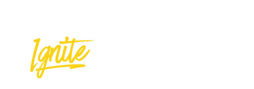 EntreLeadership Conferences